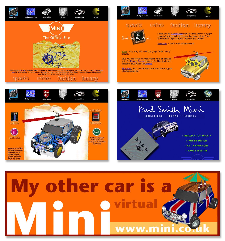 02 - Mini Project