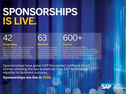 SAP Digital Activation