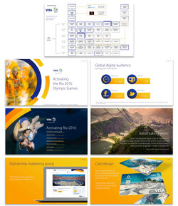02 - VISA Europe Rio 2016 Toolkit