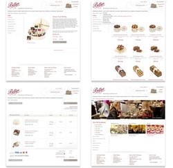 02 - Bettys E-commerce