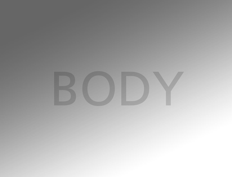 00b - BODY