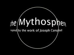'Mythospshere' MA Project