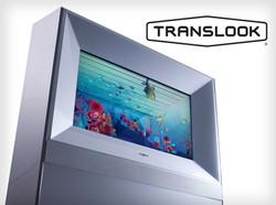 Translook Interactive Display