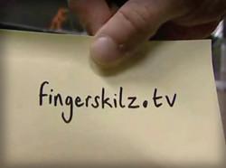 HP Fingerskilz.TV