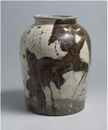 Chulhwa Bunchung Jar