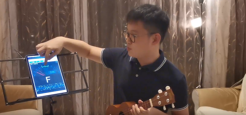 ukulelesample.PNG