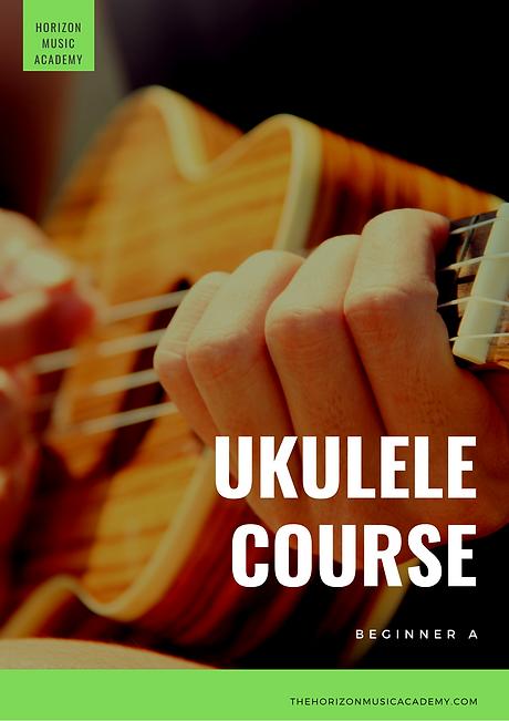 Ukulele Course Beginner.png