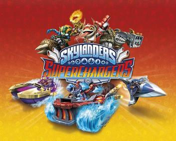 Skylanders_SuperChargers_cover_art.jpg