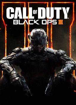 Black_Ops_3.jpg