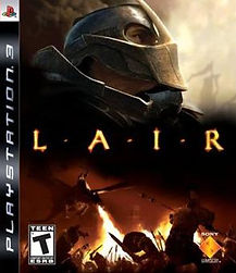 Lair_front.jpg