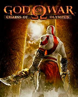 God_of_War_Chains_of_Olympus_NA_version_