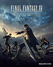 FF_XV_cover_art.jpg