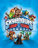 Skylanders_Trap_Team_cover_art.jpg