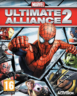 Marvel_Ultimate_Alliance_2.jpg