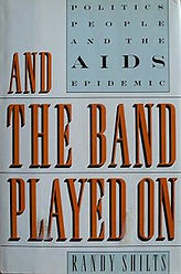 And_the_Band_Played_On_(first_edition).j