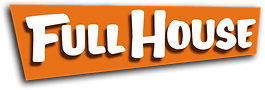 500px-Full_House_1987_TV_series_logo.png