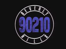 90210_main_logo.jpg
