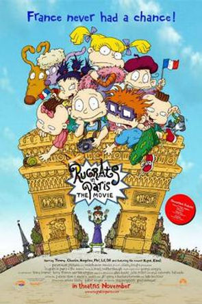 Rugrats_in_Paris_The_Movie_poster.jpg