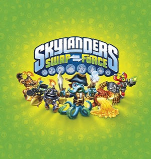 Skylanders_Swap_Force.jpg