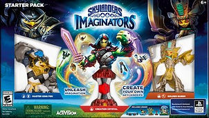 Skylanders_Imaginators_cover_art.jpg