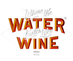 Where_the_Water_Tastes_Like_Wine_logo.pn