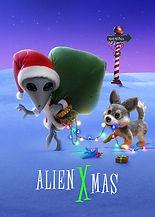 Alien_Xmas_(2020)_poster.jpg