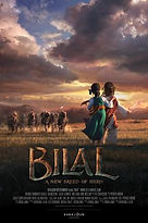 Bilal_Poster_01_RGB.jpg