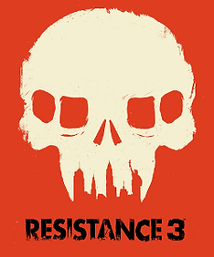 Resistance_3_box_artwork.png