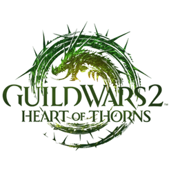 Guild_Wars_2_Heart_of_Thorns_cover.png