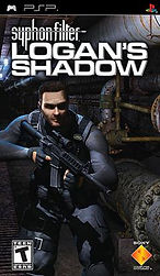 Syphon_Filter_Logan's_Shadow_NA_version_