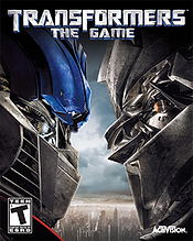 Transformers_-_The_Game_Coverart.png