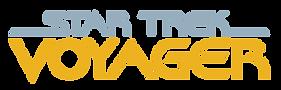 500px-Star_Trek_Voyager_Logo.svg.png