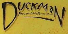 Duckman_logo.jpg