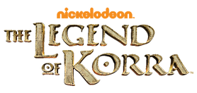 Legend_of_Korra_logo.png