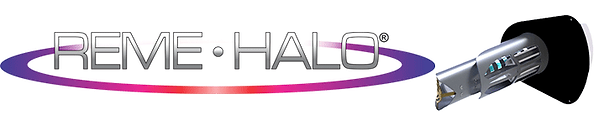 halo-logo-and-image.png