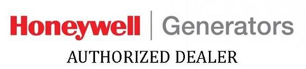 Honeywell-Logo-for-Generator-Page.jpg