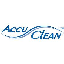 AccuClean (1).jpg