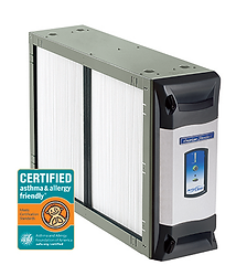 accuclean-whole-home-air-filtration-syst