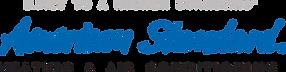 american-standard-logo_edited.png