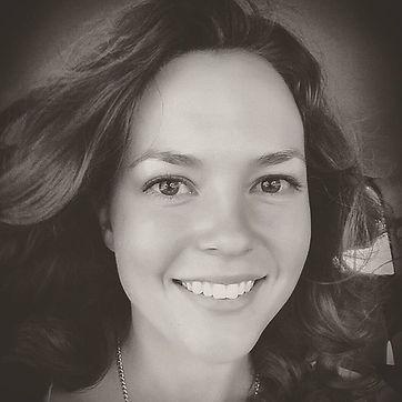 Rebecca Fischer writer book author