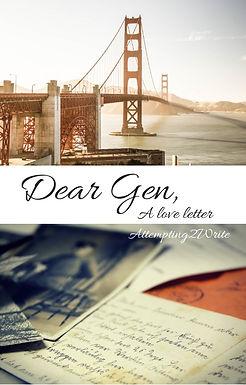 Dear Gen_Wattpad.jpg