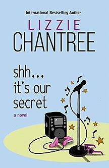 shh its our secret.jpg