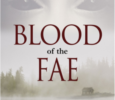 "Book Review: ""Blood of the Fae"" by Tom Mohan"