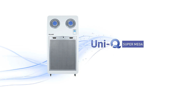 eukor_Uni_Q_purificateur_d_air_grande_ca