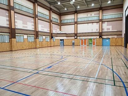 uni-q-ecole-gym1.jpg