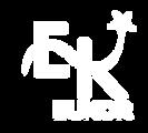 eukorblanc01.png