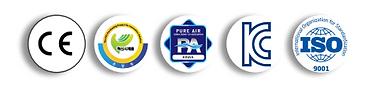 EUKOR_airjoy_certificat.png