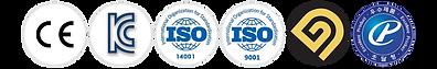 uni-q_certifications-logos.png