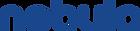 nebula-logo.png