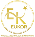eukor_nouvelletech_logo.png